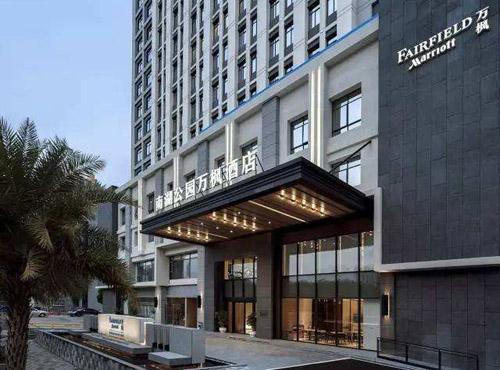 万枫酒店加盟费多少钱_万枫酒店投资费用分析