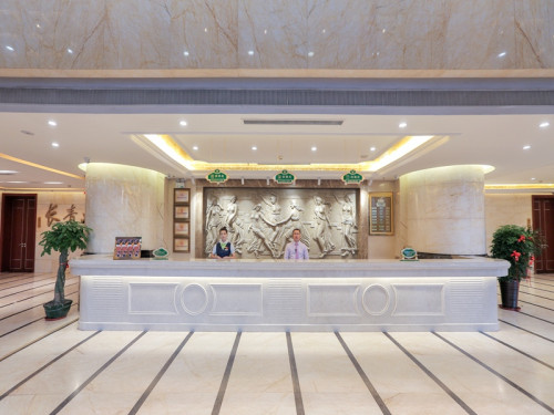 选拔优标门店,维也纳酒店一站式加盟服务助门店有序发展