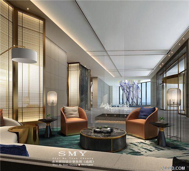 峨眉山五星级酒店设计规范层高一般是多少?