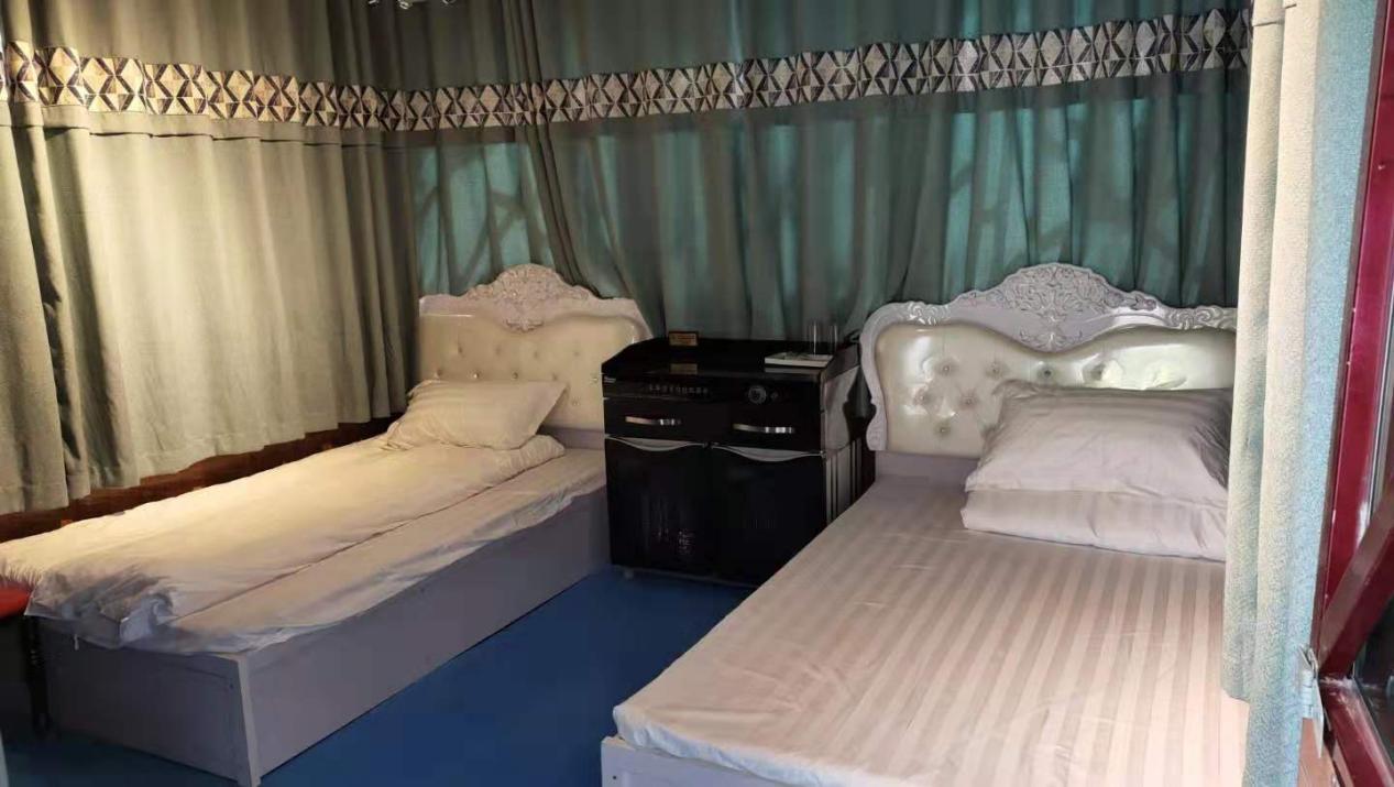 新疆和田市旅游民宿全面实施一宿一策运营方案