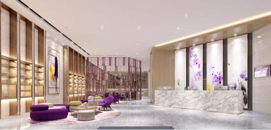 中端酒店前景良好 麗枫酒店成投资精明之选